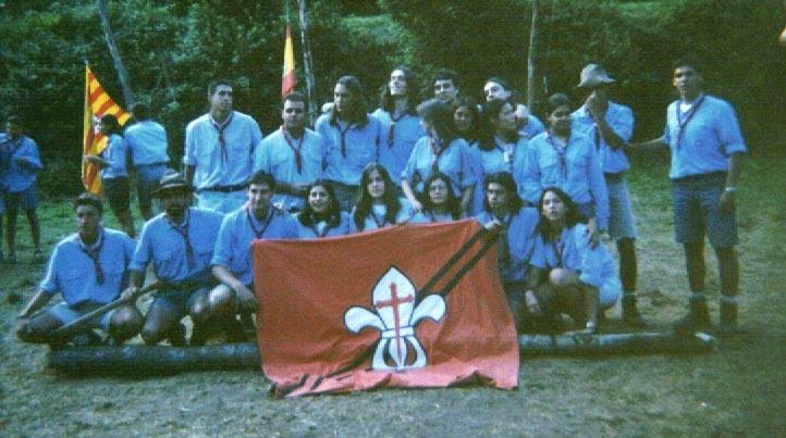 2000 - Boi Taüll