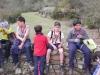Lobatos Salinas de Jaca