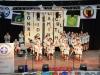 XXXI Festival de la Canción Scout