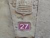 27-olite2