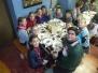 Lobatos Navidad 2017 Botaya