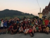 2016-travesia-pios-05