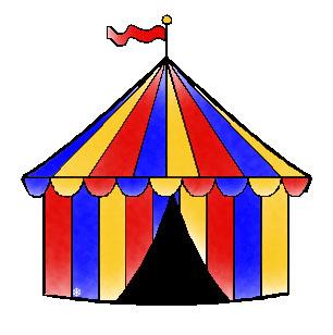 castor-circo