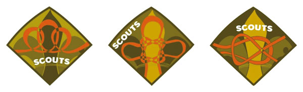 scout-insignias