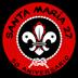 icon-insignia