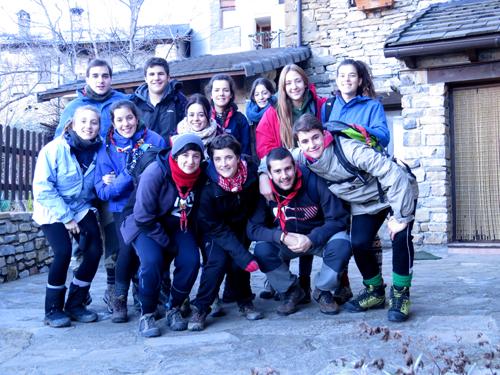 pioneros-Navidad2013-2