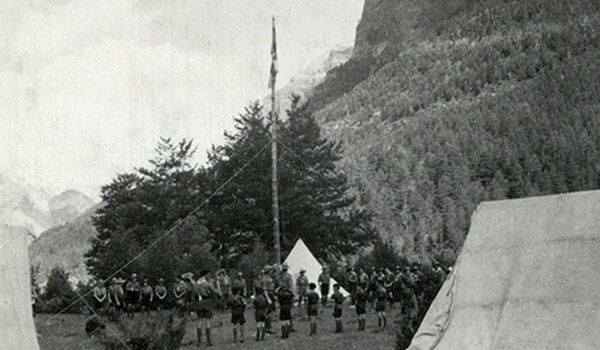 ordesa-1936