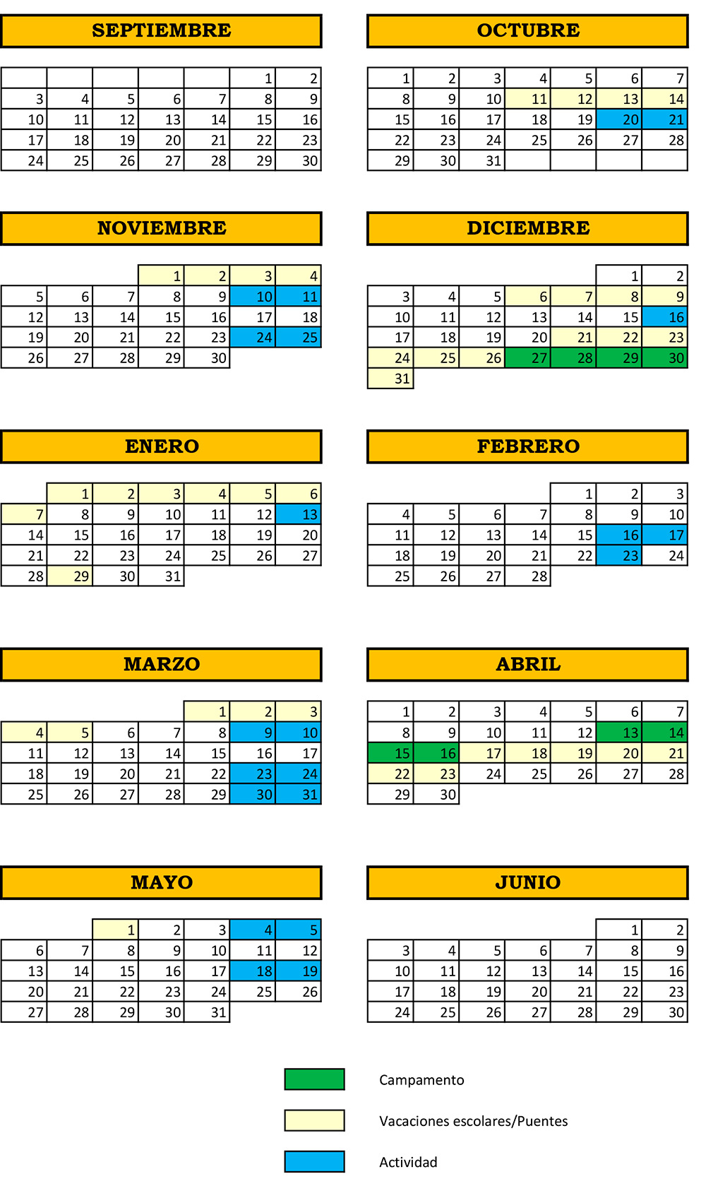 Calendario-2018-19